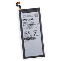 Thay Pin điện thoại Samsung Galaxy S7, S7 Active, S7 Edge
