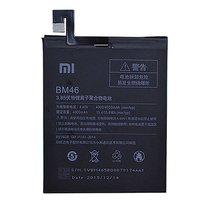 Thay Pin điện thoại Xiaomi Mi Max, Mi Max 2, Mi Max 3