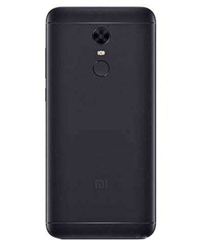 Xiaomi Redmi 5 - Chính hãng Digiworld (Rom Tiếng Việt Gốc)