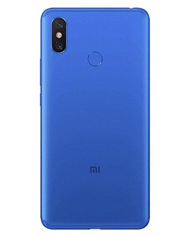 Xiaomi Mi Max 3 RAM 4GB64GB (ROM Tiếng Việt)