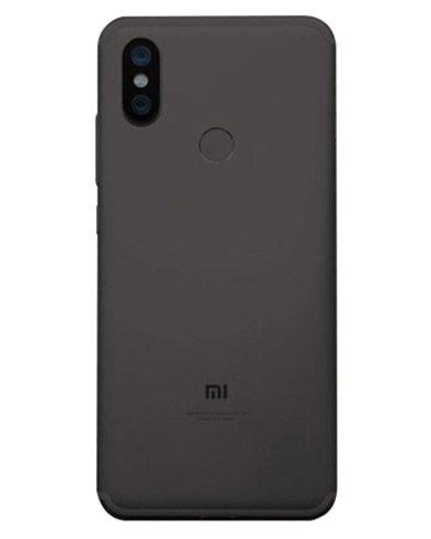 Xiaomi Mi A2 Lite - Chính hãng Digiworld