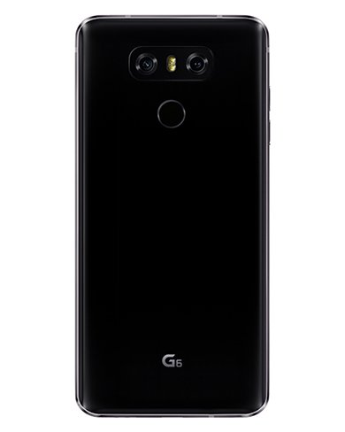 LG G6 cũ
