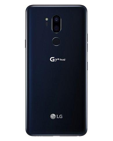 LG G7 ThinQ (LG G7 Plus)