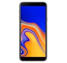 Samsung Galaxy J4 Plus - Chính hãng