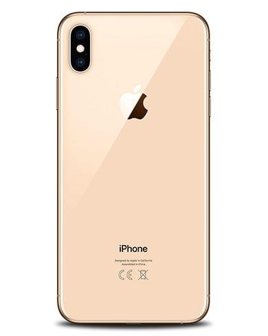 iPhone Xs Max cũ - Fullbox (99%)