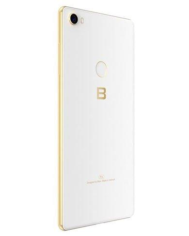Bphone 3 (Bphone 2018)