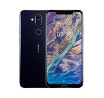 Nokia 8.1 (2018) - Chính hãng