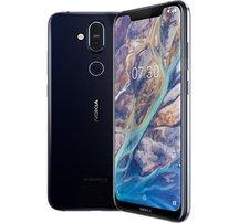 Nokia 7.1 (2018) - Chính hãng