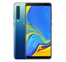 Samsung Galaxy A9 (2018) - Chính hãng