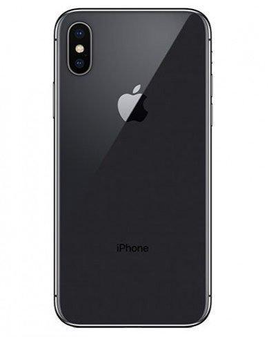 iPhone Xs Max Lock - Fullbox