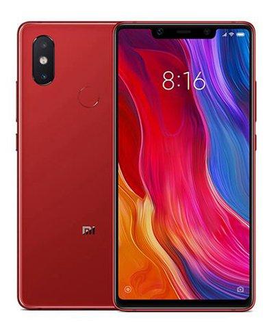 Xiaomi Mi 8 SE (6GB/64GB)