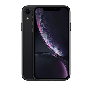iPhone Xr 64/128GB