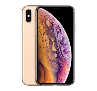 iPhone Xs cũ (99%)