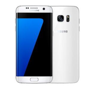 Samsung Galaxy S7 Edge cũ (99%)