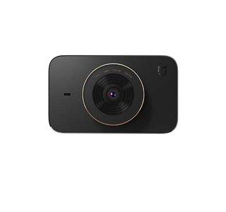 Camera hành trình Xiaomi Mijia Car