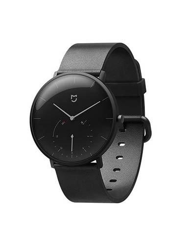 Đồng hồ thông minh Xiaomi Mijia Quartz Watch copy