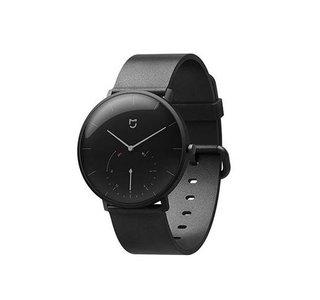 Đồng hồ thông minh Xiaomi Mijia Quartz Watch
