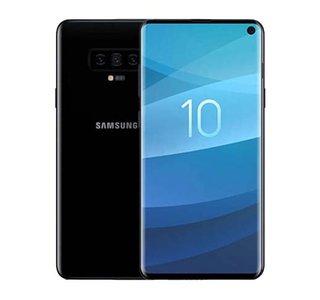 Samsung Galaxy S10 Chính hãng