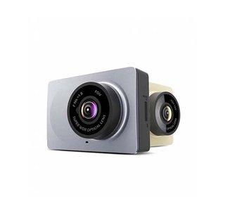 Camera hành trình Xiaomi Yi Car