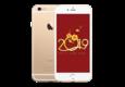 iPhone 6 cũ - Fullbox (99%)