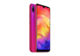 Xiaomi Redmi Note 7 64GB (RAM 4GB/6GB)