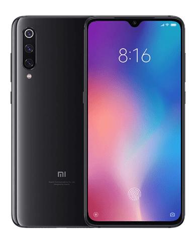 Xiaomi Mi 9 Pro RAM 8GB