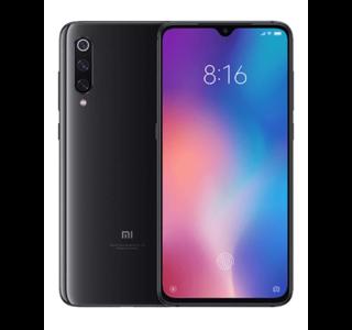 Xiaomi Mi 9 Pro (8GB/128GB)