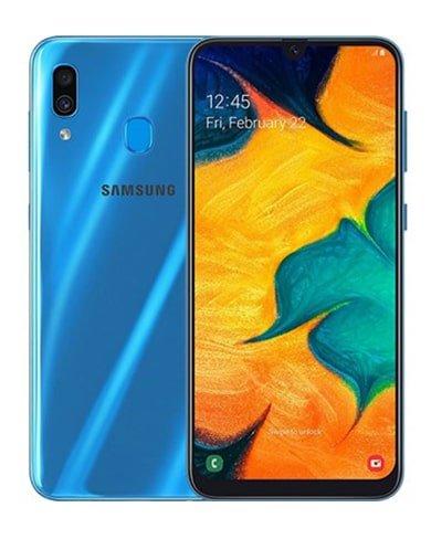 Samsung Galaxy A40 - Chính hãng