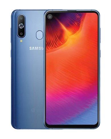 Samsung Galaxy A90 - Chính hãng