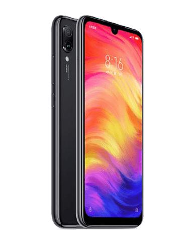 Xiaomi Redmi Note 7 Pro Ram 6GB