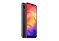 Xiaomi Redmi Note 7 Pro RAM 4GB64GB