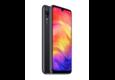 Xiaomi Redmi Note 7 Pro RAM 6GB128GB