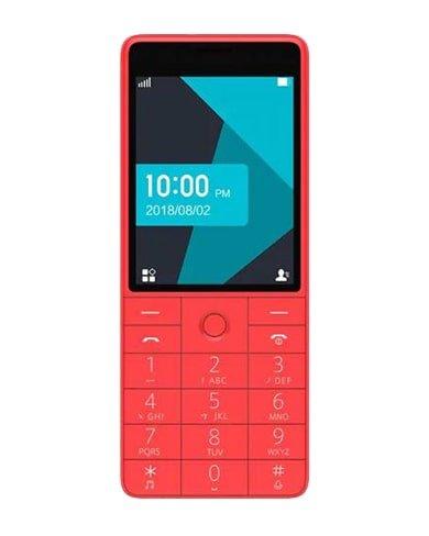 Xiaomi Qin 1s (4G, Wifi)