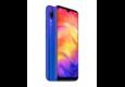 Xiaomi Redmi Note 7 64GB - Chính hãng Digiworld (ROM Tiếng Việt gốc)