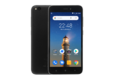 Xiaomi Redmi Go - Chính hãng Digiworld (ROM Tiếng Việt Gốc)