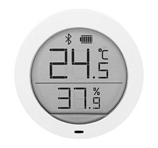 Nhiệt kế, ẩm kế Xiaomi Mijia