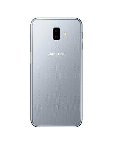 Samsung Galaxy J6 Plus - Chính hãng