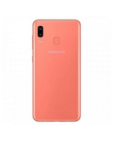 Samsung Galaxy A20 - Chính hãng