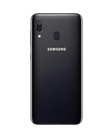 Samsung Galaxy A30 RAM 6GB64GB