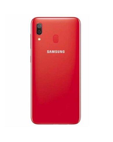 Samsung Galaxy A30 - Chính hãng