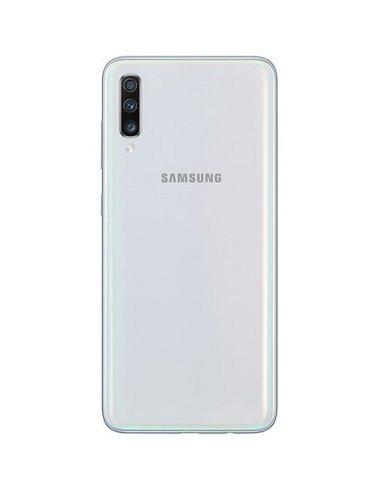 Samsung Galaxy A70 (6GB/128GB) - Chính hãng