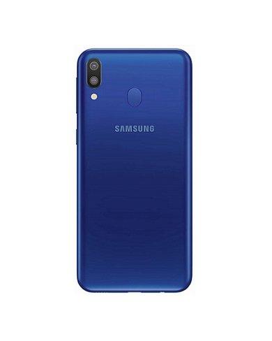 Samsung Galaxy M20 - Chính hãng