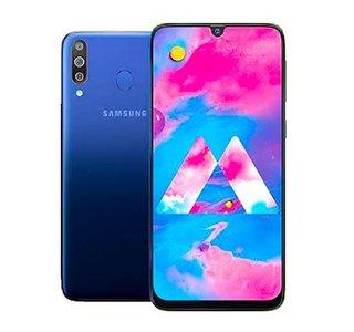 Samsung Galaxy M40 - Chính hãng