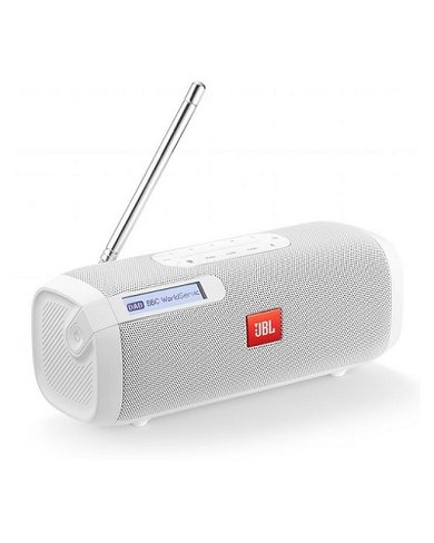 Loa Bluetooth JBL Tuner FM Radio