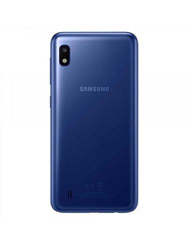 Samsung Galaxy A10 - Chính hãng