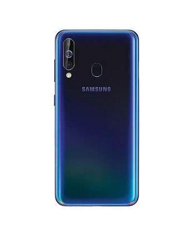 Samsung Galaxy A60 RAM 6GB (2019)