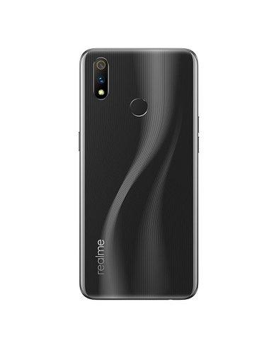 Realme X Lite (4GB/64GB)
