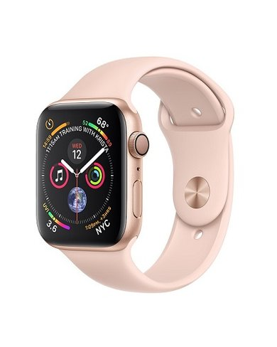 Apple Watch Series 4 (GPS only), 44mm