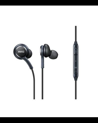 Tai nghe AKG N8, N9 (cho Samsung Galaxy Note 8, Note 9)