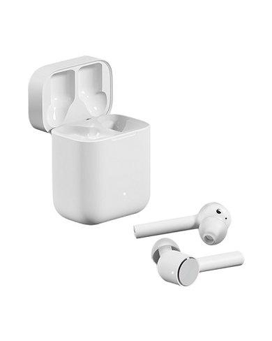 Tai nghe không dây Xiaomi AirDots Pro (True Wireless) - Chính hãng
